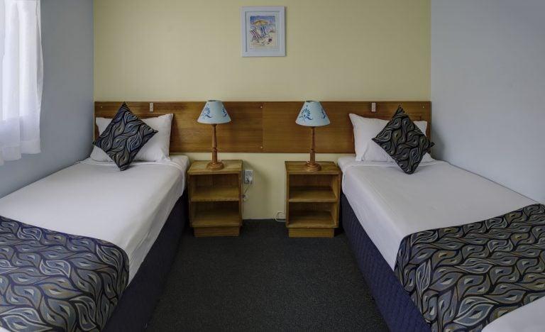 2 bedroom apartment second bedroom 2