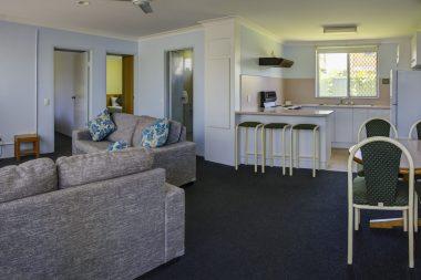 2 bedroom apartment interior design